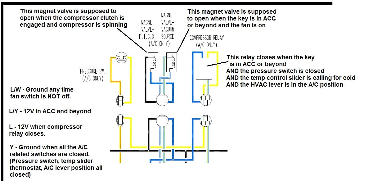 240 volt ct wiring diagram 240 volt wire wiring diagram